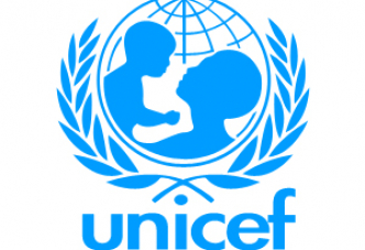 Unicef Tbilisi Requests Proposals To Select The Company For